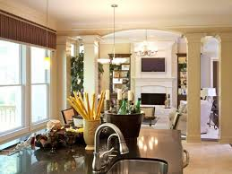 living room paint colors for a living room dining room combo