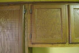 Painting Non Wood Kitchen Cabinets Refinishing Wood Kitchen Cabinets Proxart Co