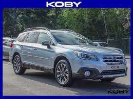 subaru outback convertible featured used cars at koby subaru in mobile al pre owned vehicles