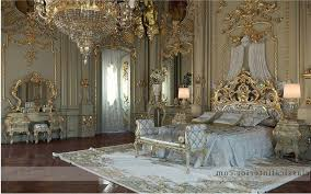 luxury king size bedroom furniture sets fresh bedrooms decor ideas