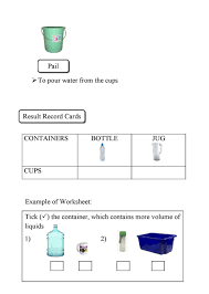 worksheets grade 1 1c page 2 jpg free printable math worksheets