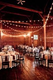 Wedding Venues In Connecticut If You Are Looking For A Unique And Low Key Connecticut Wedding
