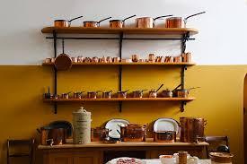 cuivre cuisine photo gratuite casseroles cuivre cuisine image gratuite sur