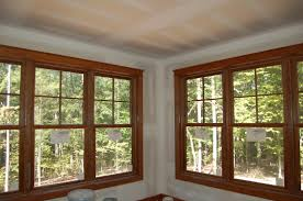 modern trim molding interior window and door trim styles images doors design ideas