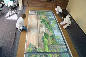 panoramic painting color consult com