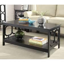 walmart com coffee table coffe table walmart coffee table set coffe c94284bfa89c 1