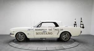 black friday american muscle americanmuscle com blog u2013 page 6