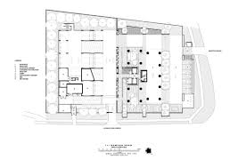 first floor plan newton suites openbuildings