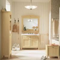 Cream Bathroom Vanity by 48 Bathroom Vanity Fantastic Images Of Cream Bathroom Vanity For