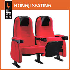 comfortable home theater seating cinema chairs for sale cinema chairs for sale suppliers and
