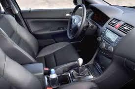 honda accord 2005 manual honda accord tourer 2 0i executive manual 2004 2005 155 hp 5