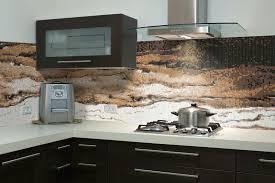kitchen mural backsplash custom mosaic tile backsplash kitchen tile mural custom tile and