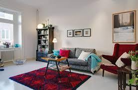 Smart House Ideas Living Room Simple Apartment Living Room Ideas Simple Living