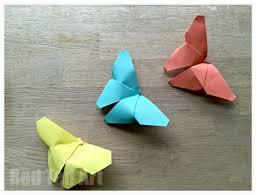 Butterfly Crafts For Kids To Make - 247 best fine motor crafts images on pinterest fine motor