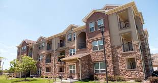 gardens of denton rentals denton tx apartments com