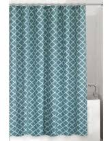 Green Trellis Fabric Black Friday Special Home Classics Green Trellis Fabric Shower