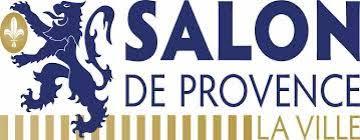 chambre de commerce salon de provence colocation salon de provence annonces classées par rubriques