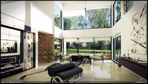 interior of homes extraordinary interior of homes contemporary best inspiration