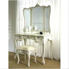 vanity table with lighted mirror and bench vanity table with lighted mirror amazon and bench dressing uk