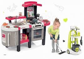 cuisine jouet tefal jouet cuisine tefal 100 images les jouets préférés de petit
