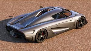 koenigsegg ccxr carbon fiber carbon fiber livery for 2016 koenigsegg regera gta5 mods com