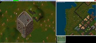 house design ultima online wts moonglow small tower sold ultima online forever ultima