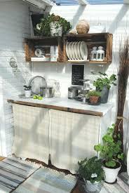 melbourne kitchen cabinets kitchen cabinets diy outdoor kitchen cabinet plans outdoor
