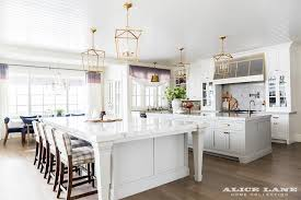 kitchens with two islands kitchen with two islands awesome two kitchen islands unified with