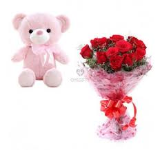 Same Day Delivery Gifts Same Day Delivery Gifts Send Birthday Chocolates U0026 Flowers Gifts