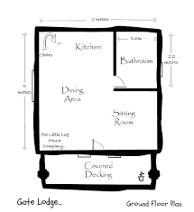 log lodge floor plans floor plans the log house company