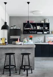budget interior design cheerful and interesting interior on a budget budgeting