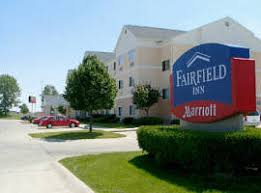 Comfort Inn Southport Indiana The Best 6 Hotels Near Southport In U2014 Find Cheap Places To Stay