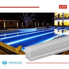 led swimming pool lights inground swim jets for inground pools wholesale inground pools suppliers