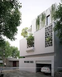 Modern Houses Design Best 20 Contemporary House Designs Ideas On Pinterest Modern