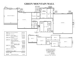 shopping center floor plan best floor plan shopping mall images flooring area rugs home