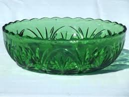 engraved dishes anchor hocking trifle bowl anchor hocking bowl footed trifle glass