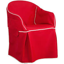 Cushion Covers For Dining Room Chairs Dining Chair Clear Dining Chair Covers Dining Room Plastic