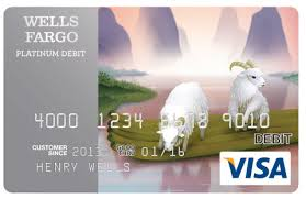 customized debit cards to celebrate the lunar new year customers can now order