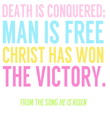 easter quotes lds easter quotes craftinge e