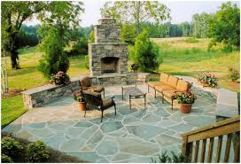 backyard spaces home outdoor decoration