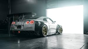 widebody cars wallpaper gtr wallpapers hd u2013 wallpapercraft