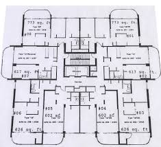 police station floor plans post 83 co operative housing association in burnaby bc