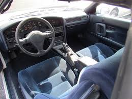 custom supra interior for sale 1989 supra turbo 1jzgte r154 bpu kawasaki zx 10r net