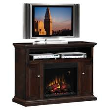 Lowes Bedroom Furniture by Best 25 Lowes Electric Fireplace Ideas On Pinterest Fake Stone