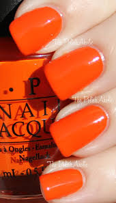 best 25 orange nail ideas on pinterest orange nail art striped