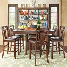 cheap dining room sets kitchen dining room sets for less overstock