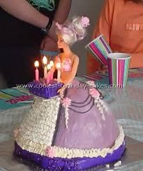 cake decoration ideas picmia
