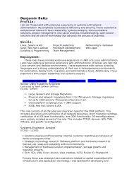 Linux Resume Process Linux Resume Process Resume Ideas