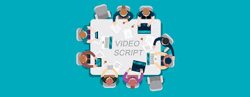 how to write the perfect animated explainer video script izideo
