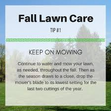 Superior Lawn And Landscape by Superior Lawn U0026 Landscape Inc Home Facebook